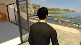 PlayStation Home in 2019 is real!