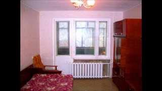 видео агентство недвижимости в киржаче