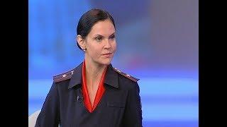 видео  Соболь в Мытищах (Пироговском)