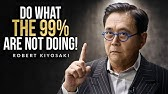RICH VS POOR MINDSETAn Eye Opening Interview with Robert Kiyosaki