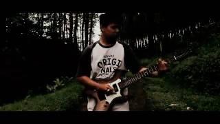 Portal dimensi - sirna (groub band Magelang) #magelang
