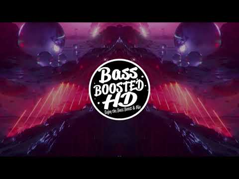Trap Nation: Lowly Palace Mix (Royalty Free) [Bass Boosted]