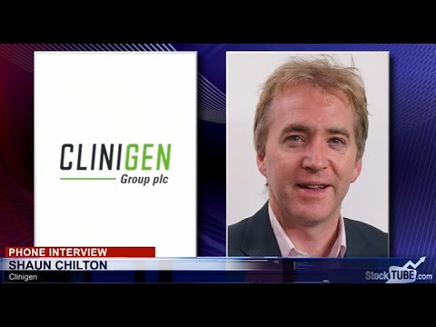 Clinigen Group PLC boss excited about perampanel South Africa approval