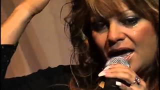 Jenni Rivera - Cuando yo queria ser grande
