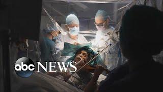 patient-plays-violin-brain-tumor-removal