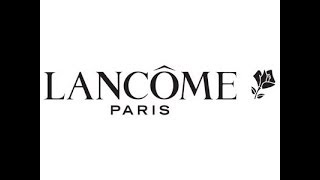 Lancome Haul & 2013 Holiday Set Thumbnail