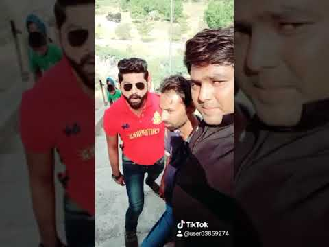 My New Video Tujhe Iski Bhabhi Bana Dunga Chalti Kya Shahzad DJ