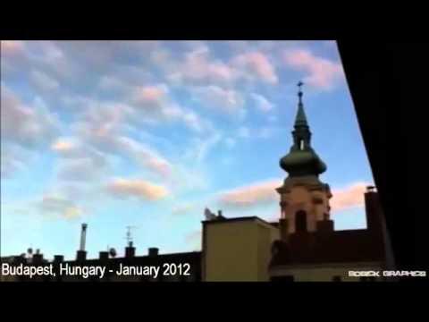 Czech News TV ohlášení soudu
