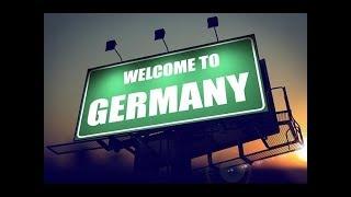 Б.в.Д Ужасы жизни в Германии