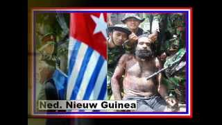Reminder To: Dutch Parlementarians for a Free West Papua (01 Dec 2011 )