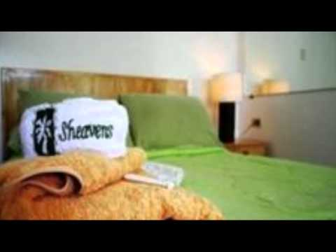Sheavens Seafront Resort