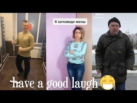 3 МИНУТЫ ОТБОРНЫХ ПРИКОЛОВ С TIK-TOKA/ЯНВАРЬ ПРИКОЛЫ 2020