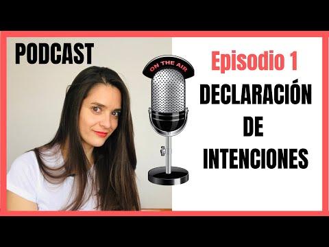 1.-community-manager,-tu-podcast-🔊declaración-de-intenciones.