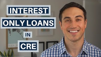 How Interest-Only Loans Affect Real Estate Investment Returns