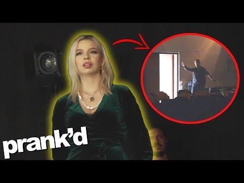 psihopat-napao-petru-na-snimanju-|-prank'd-|-epizoda-3-sezona-2