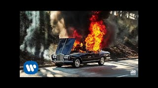 Portugal. The Man - Tidal Wave