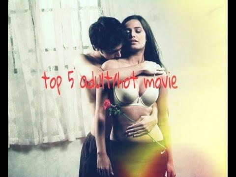 top 5 bollywood adult movies सेक्सी / हॉट बॉलीवुड मूवी thumbnail