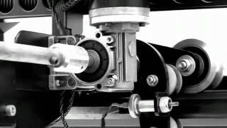 Трехмерная система для фильма