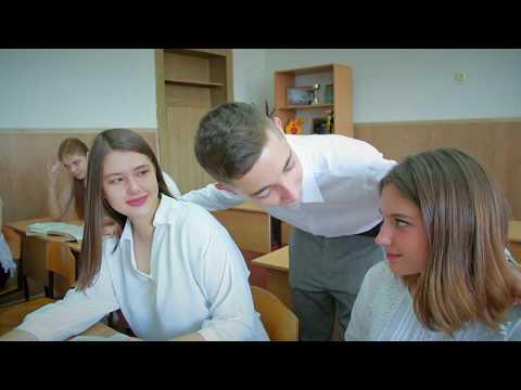 Невинномысск выпускной клип 9 д класс 6 лицей