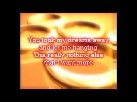 Chinese Melodies -  I Don't Wanna Go Lyrics