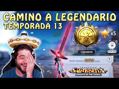camino-a-legendario-temporada-13!-batallas-epicas!!-saint-seiya-awakening
