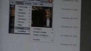 GameShark Codes For Gba Emulator For Psp