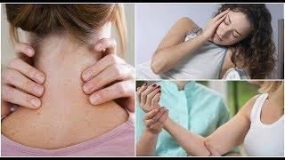 간과되기 쉬운 10가지 백혈병 증상