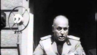 Repeat youtube video Lion of Judah War with Ethiopia 1935 1936 Part 1