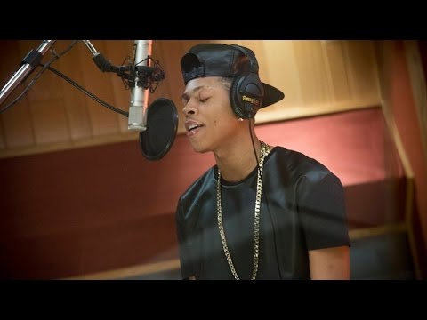 EMPIRE on FOX | Hip Hop and Pop Music perpetuates Amorality of Black Culture