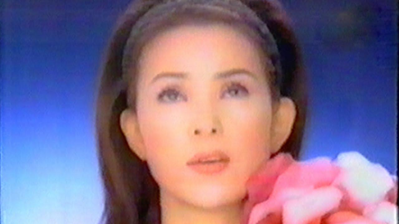 花言巧語 (MV) • Tracy黃鶯鶯 - YouTube