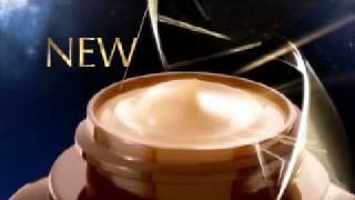 Estee Lauder New Advanced Night Repair Eye 15s TVC - English Thumbnail