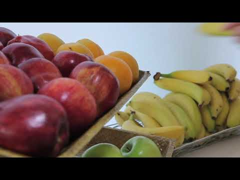 Crowell Moring LLP -  Health Living