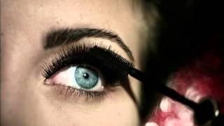 966ed5f13d4 PUPALASH MASCARA ENERGIZER   Makeup   BeautyAlmanac