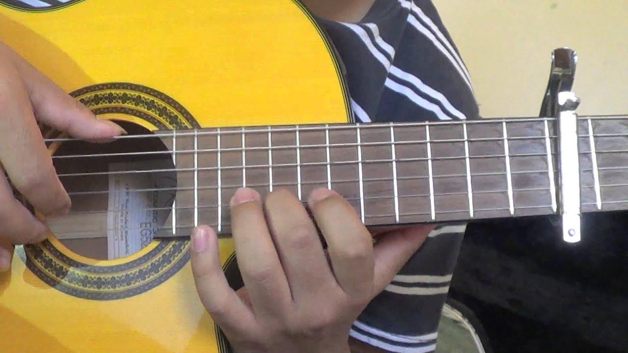 intro sin amor nada soy tutorial hermanos with loop