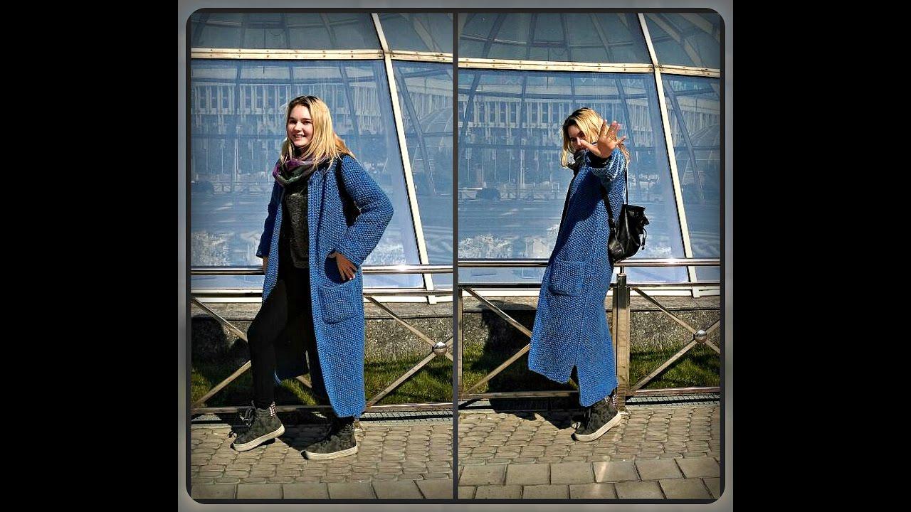 Интернет-магазин «l'marka» предлагает широкий ассортимент женских пальто больших размеров демисезонные, зимние, осенние, весенние пальто: кожаные, драповые, шерстяные, кожаные широкий выбор.