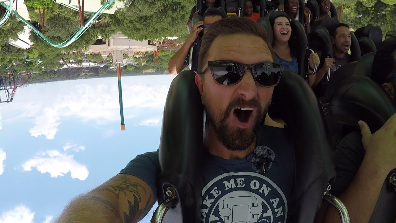 we-went-to-our-favorite-florida-roller-coaster-park-to-ride-some-of-our-favorite-coasters