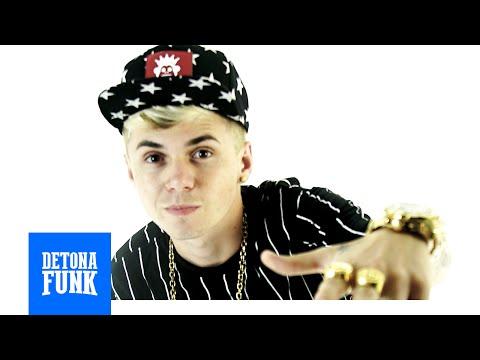 MC Jhey - Pepeca Nervosa (DJ Kelvinho)