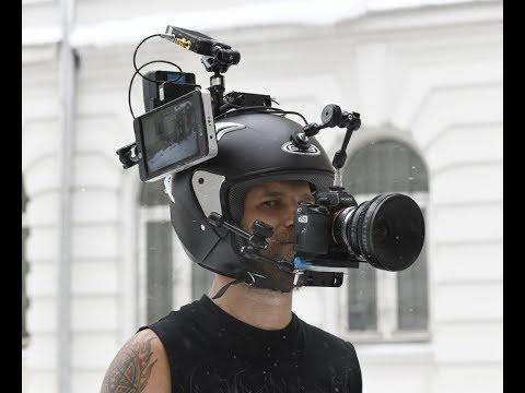 Топ 5 самых лучших фильмов снятых на экшн камеру