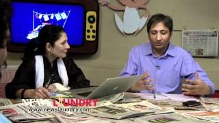Dhobi Ghat Episode 4
