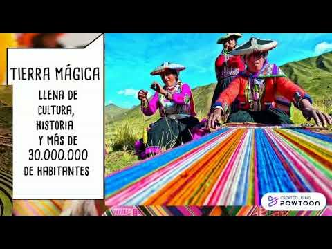 Independencia de Perúиз YouTube · Длительность: 1 мин54 с
