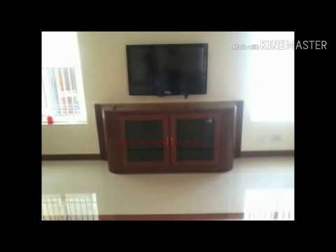 Pvc TV unit design / Pvc Tv panelling design / Pvc Tvunit model's /PVC Cupboard work /TV designs
