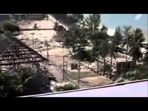 Tsunami song (Luc Sylvestre).m4v