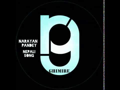 Narayan Pandey - Funny Hit Song