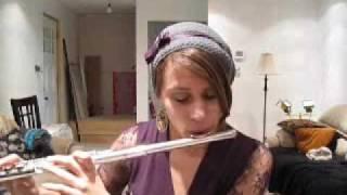 Allegretto-Opera of the Magic Flute