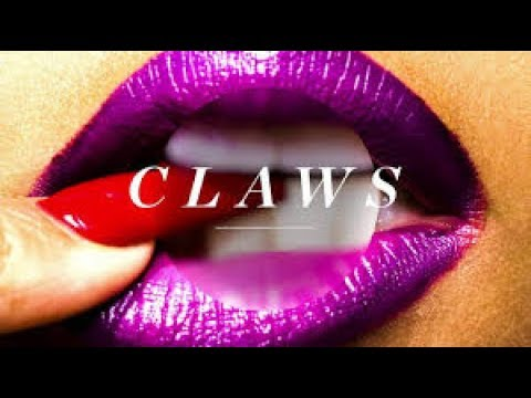 'Review'  CLAWS - S1 EP1