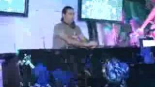 Podium Studio@Fusion Night_2008.flv