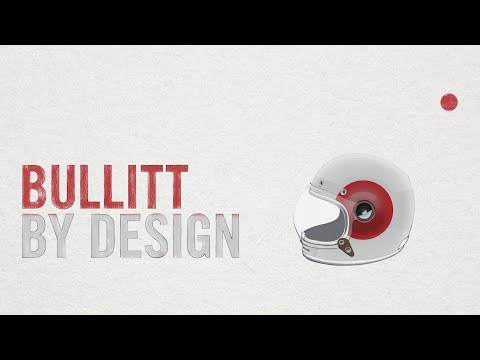 Thumbnail for Bullitt by Design