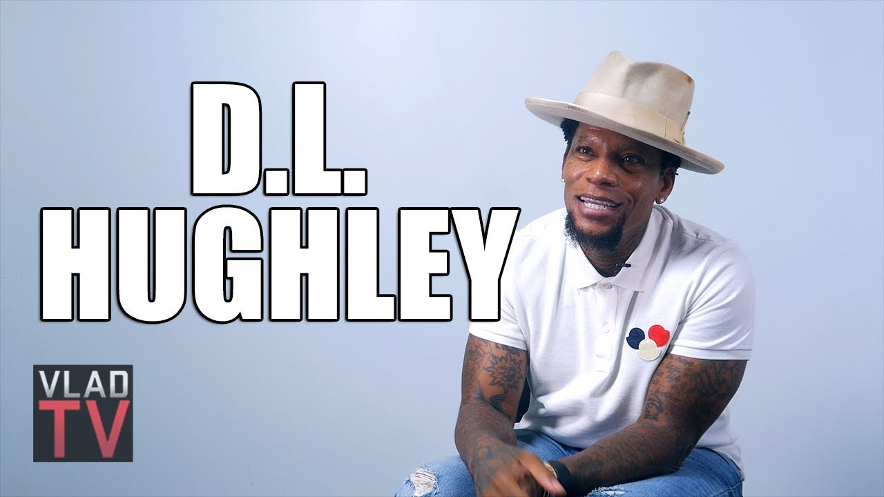 d-l-hughley-on-the-black-church-it-s-the-gayest-place-on-the-face-of-the-earth-part-12
