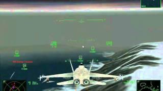 Top Gun - Hornet