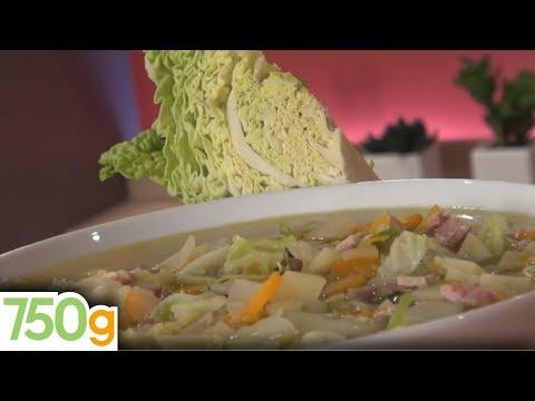 recette-de-soupe-au-chou---750g